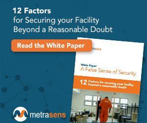 false-sense-security-wp_b.jpg