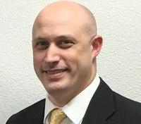 Tim Fasnacht