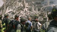 10 years later: How we can honor the 9/11 fallen