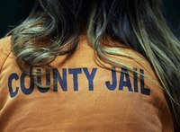 How do female inmates bully each other?
