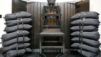 Utah to use firing squads if lethal drugs are unavailable