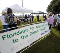 Questions left unanswered on Fla.'s death penalty future
