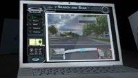 FleetDriver-101 Online Driving Simulation Demo