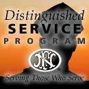 The FNH USA Distinguished Service Progra