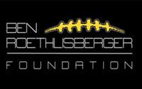 Ben Roethlisberger Foundation