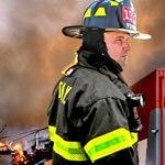 ORALITE® FTP1500 Brilliance Series™ Fire Trim
