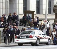 Ga. courthouse security still a worry after '05 spree