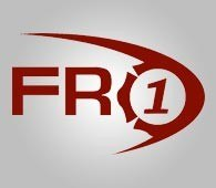 FireRescue1 and Fire Chief Editorial Advisory Board