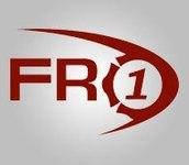 1 Video Training Forum