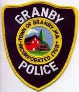 Grandy PD Blog