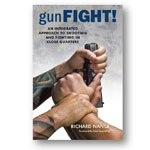 gunFight! Shooting & Fighting in Close Quarters