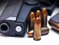 Gun Legislation & Law Enforcement