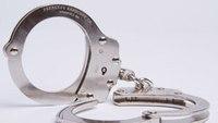Peerless Handcuff Company introduces Superlite Chain Link Handcuff