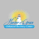 National Law Enforcement & First Responder Wellness Center at Harbor of Grace