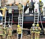 Heavy Rescue