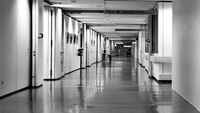 How the shuttering of mental hospitals continues to cause problems for corrections