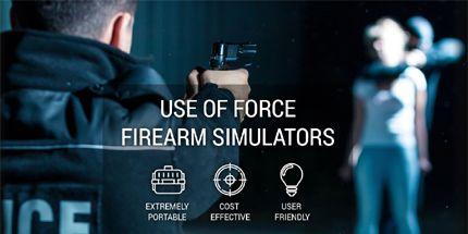 Simulators for LE