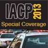 IACP 2013