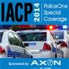 2014 IACP