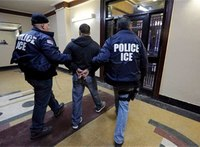 Immigration officials see danger as local cooperation wanes