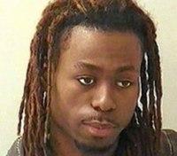 Prosecutor: Shooting of inmate during hostage standoff in hospital justified
