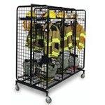 Standard Mobile & Freestanding Lockers