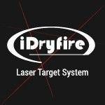 iDryfire Firearm Qualification Target system