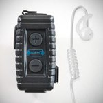 Nighthawk Wireless Body-Worn Microphone