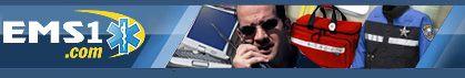 www.EMS1.com