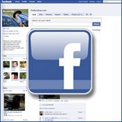 TIPS CARA HACK FACEBOOK Foto Hacking Account Facebook Video Tutorial