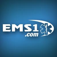 Paramedics using virtual reality to train for real-life emergencies
