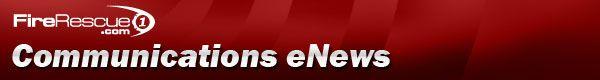 EMS1 Communications Newsletter