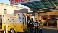 Improve EMS provider performance with counseling, coaching and disciplining