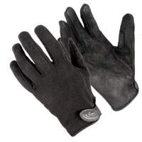 Hatch's Mustang Tac™ Gloves