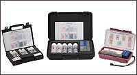 Ray Allen Mistral Drug Detection Kits