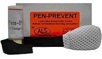 ALS Technologies Pen-Prevent
