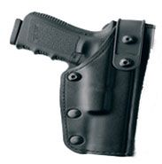 Gould Quantum Holster