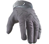 Damascus MX-30 Interceptor-X Glove