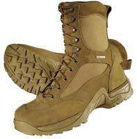 Danner Desert Duty Boot