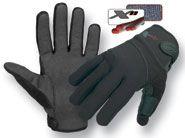 Hatch X11 Glove Liner