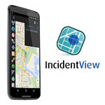 Respond fast and informed - IncidentView for Android, iOS, and Windows