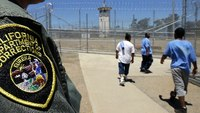 How manipulative inmates fatigue staff