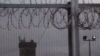 Irish Red Cross prison project