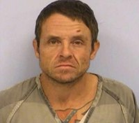 Official: Escaped Texas inmate fatally shot
