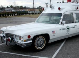 Photo Benjamin Preston
