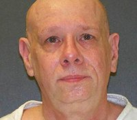 Texas man tied to 4 killings set for execution