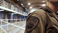 Judge: Calif. must eye earlier parole for sex offenders