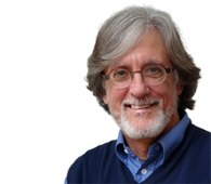 John Becknell, PhD