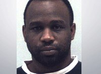 Convicted killer mistakenly released caught in Atlanta