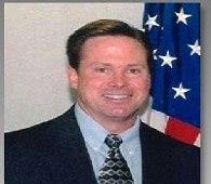Chuck Joyner